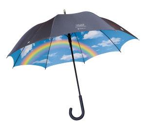 Copy-of-umbrella_20090325