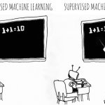 _Machine Learning